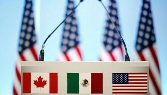 Aranceles Estados Unidos Canada, Boicot Canadá Estados Unidos, Boicot Canadiense, Boicot Productos, TLCAN, Aranceles
