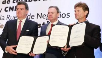 Ante incertidumbre por TLCAN, México debe invertir turismo