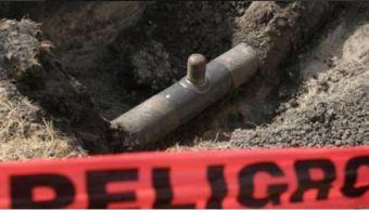 Enfrentamiento contra huachicoleros deja un muerto en Silao