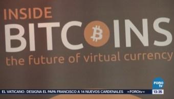 Valor del Bitcoin extiende caída por desregulación
