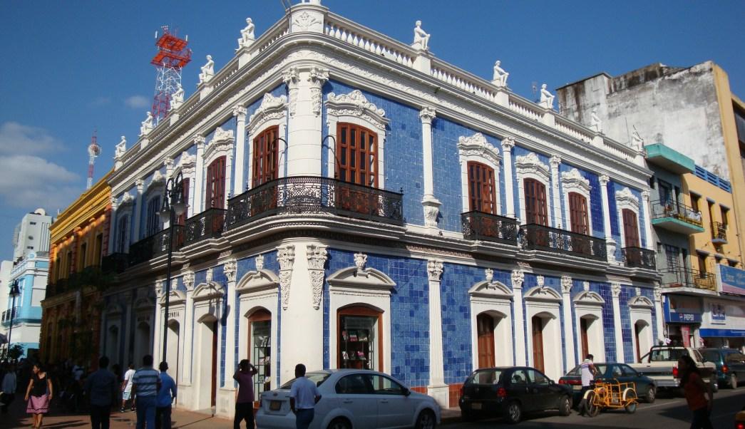 Villahermosa_Centro_histórico-Tabasco