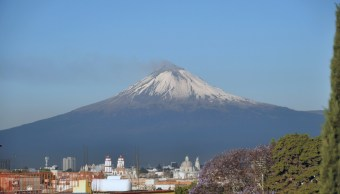 Cuáles son los volcanes más peligrosos de América Latina?