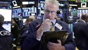 Wall Street cierra ganancias y Dow Jones avanza