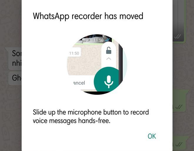 Grabadora-Audio-Mensajes-Voz-Whatsapp-Android