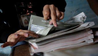 fepade dara seguimiento mas 11 mil denuncias recibidas durante jornada electoral