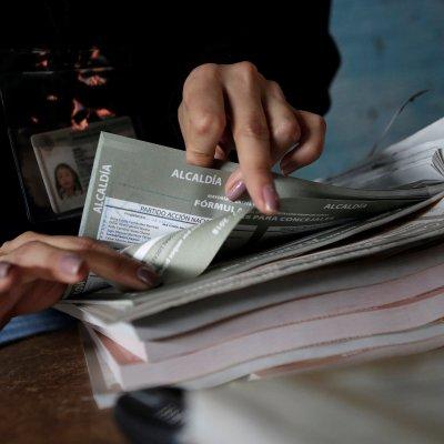 Fepade dará seguimiento a más de 11 mil denuncias recibidas durante jornada electoral