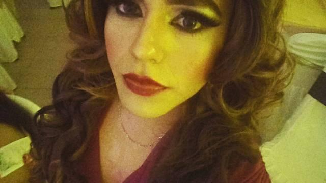 asesinan reina gay alaska boat veracruz