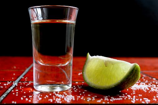 Japón se consolida como mercado internacional del tequila