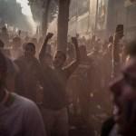 Alrededor de 300 detenidos, tras actos violentos en Francia