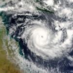 El Caribe en alerta ante presencia de tormenta 'Beryl'