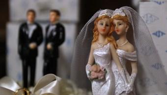 Matrimonio gay recibe luz verde en proyecto de ley en Cuba
