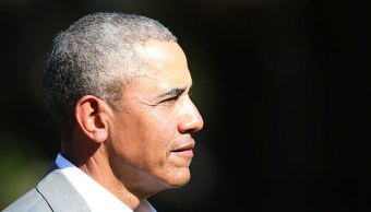 Obama visita África por primera vez tras dejar presidencia