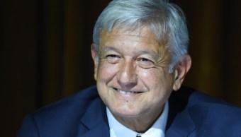 Cómputo oficial del INE confirma triunfo de AMLO con 53.1%