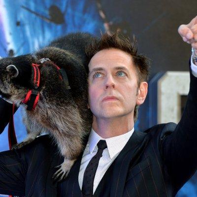 Actores de 'Guardianes de la Galaxia' publican carta de apoyo a James Gunn