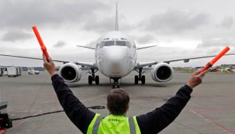 Mejores-Aerolíneas-Top-10-Vuelos-Viajeros