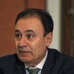 No habrá 'crimen uniformado' Policía Federal: Alfonso Durazo