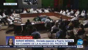Sebastián Piñera Confirma Conversación López Obrador