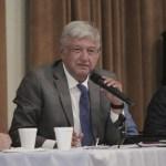 Equipo de AMLO comienza a definir nuevo plan de seguridad