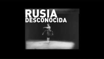 Anna Pavlova Herencia Ballet Ruso Cultura