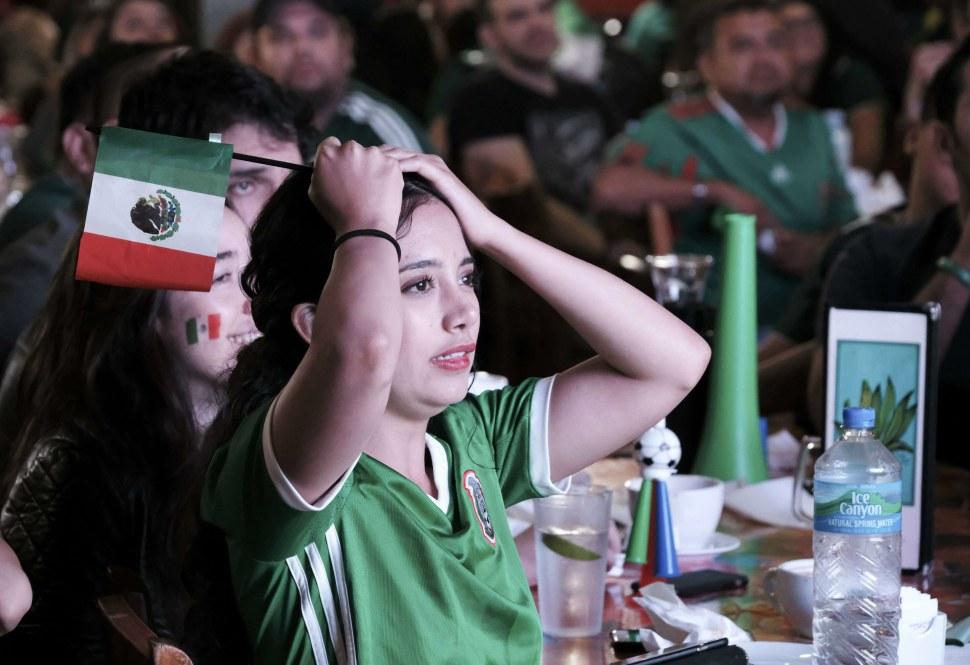 Seleccion-Mexicana-Mexico-Copa-Del-Mundo-Mundial-Derrota-Amamos-Fanaticos