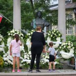 Estado Islámico reivindica la autoría del ataque en Toronto