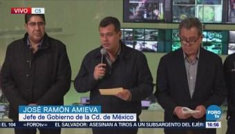 Autoridades Cdmx Inician Investigaciones Delitos Electorales