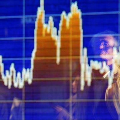Bolsas de Tokio y China cierran a la baja, Nikkei pierde 0.74%