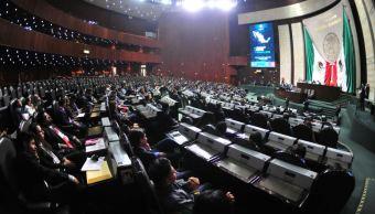 Romo rechaza que diputados reciban bono extraordinario al final de la legislatura