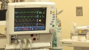 Las cardiopatías congénitas son la segunda causa de muerte infantil en México