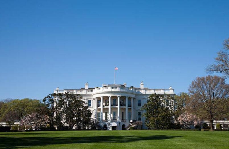 Niegan intromisión de Casa Blanca en investigación Kavanaug