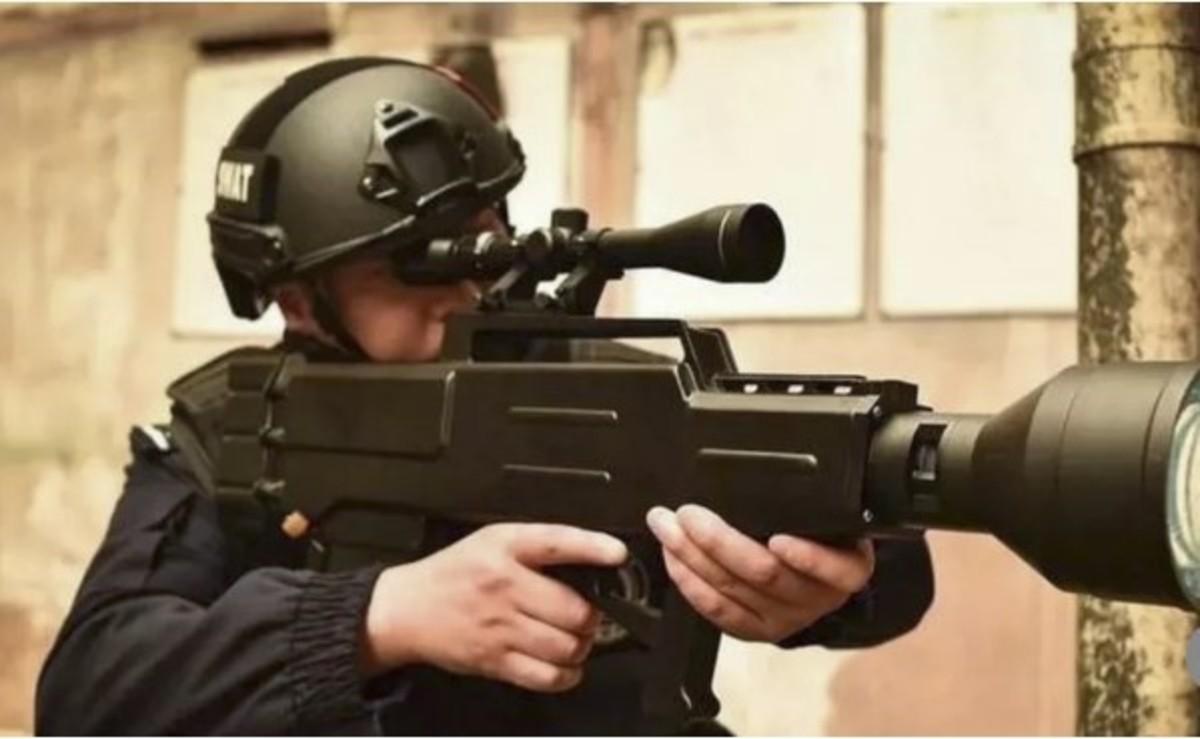 unidad-prototipo-zkzm-500-arma-laser-creada-china-desarrollada-combate