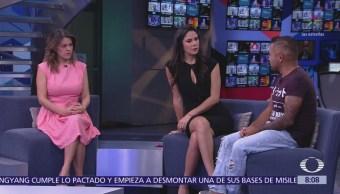 ¿Cómo enfrenta 'El Mijis' la discriminación tras ser electo diputado?