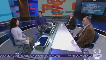 ¿Cómo será el gobierno de López Obrador?, análisis en Despierta