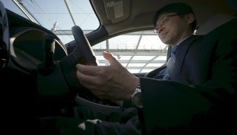 Conducir Manejar Consejos Automóvil Auto Vehículo