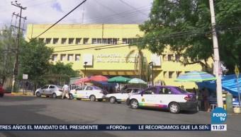 Confirman bacteria en hospital de Cuernavaca que causó muerte de bebés