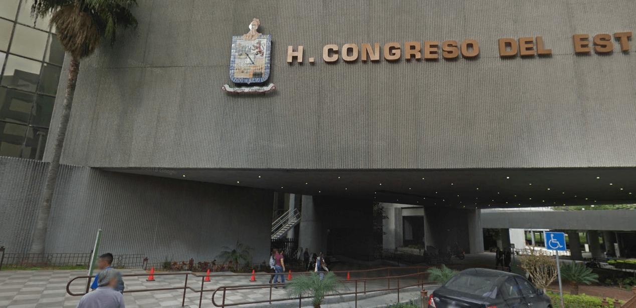 PAN tiene mayoría en el Congreso de Nuevo León