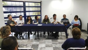 damnificados sismo 19s exigen autoridades iniciar reconstruccion