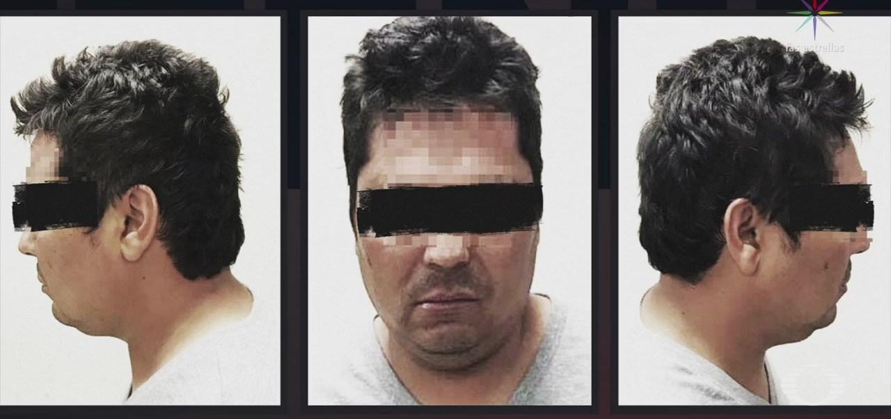 Denuncia ciudadana permite captura del homicida Ana Lizbeth