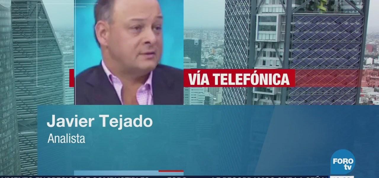 Derecho Réplica Javier Tejado, Colaborador De Forotv, Alcances