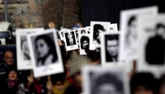 Proponen crear comisión para esclarecer casos desaparecidos