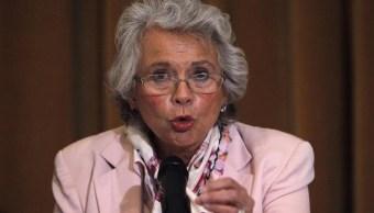 Despenalización de amapola sería con control del Estado