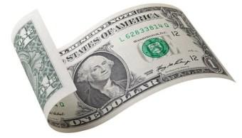 Dólar revierte avance tras comentarios de Trump; se vende en 19.20 pesos en bancos de la CDMX