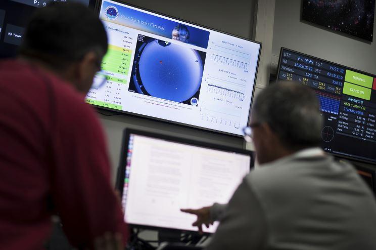 Transmitirán eclipse de Luna más largo del siglo XXI