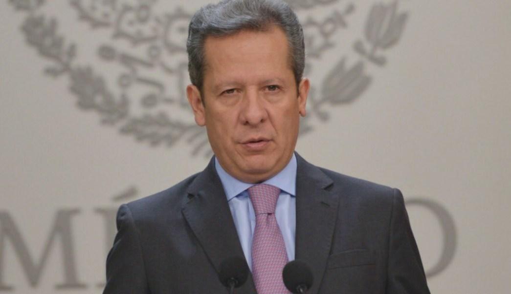 México, único país del G20 que ha bajado su deuda: Presidencia