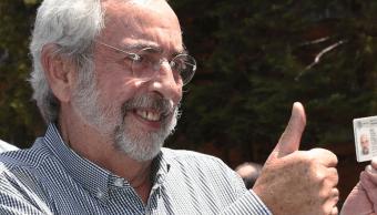 UNAM verifica sistema informático del PREP federal