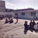 Puebla repara el 100% de las escuelas dañadas por sismo