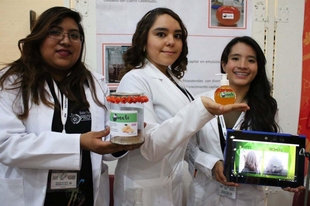 estudiantes-ipn-desarrollan-tratamiento-calvicie-mati-nuez