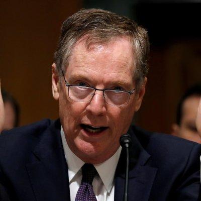 Estados Unidos no planea extender tregua en guerra comercial con China