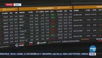 Explican Comportamiento Dólar Ante Canasta Divisas