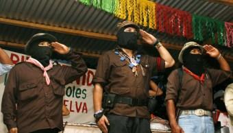 Alejandro-Solalinde-Zapatistas-AMLO-EZLN